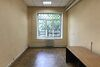 Аренда офисного помещения в Харькове, Полтавский Шлях улица 188а, помещений - 3, этаж - 1 фото 2