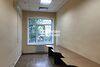 Аренда офисного помещения в Харькове, Полтавский Шлях улица 188а, помещений - 3, этаж - 1 фото 3
