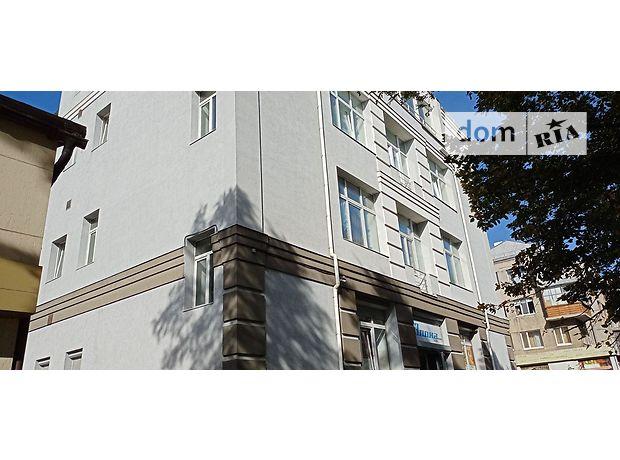 Оренда офісного приміщення в Харкові, Полтавський Шлях вулиця 190Ц, приміщень - 1, поверх - 3 фото 1