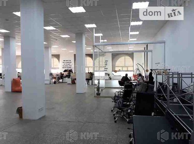 Аренда офисного помещения в Харькове, Рождественская Энгельса ул., помещений -, этаж - 2 фото 1