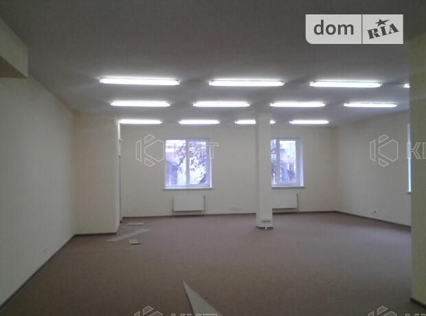 Аренда офисного помещения в Харькове, Дарвина ул., помещений -, этаж - 3 фото 1