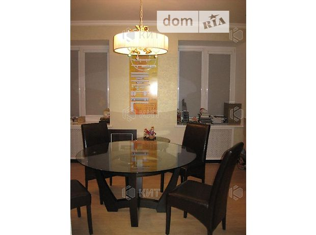 Оренда офісного приміщення в Харкові, Мироносицька вулиця, приміщень -, поверх - 1 фото 1