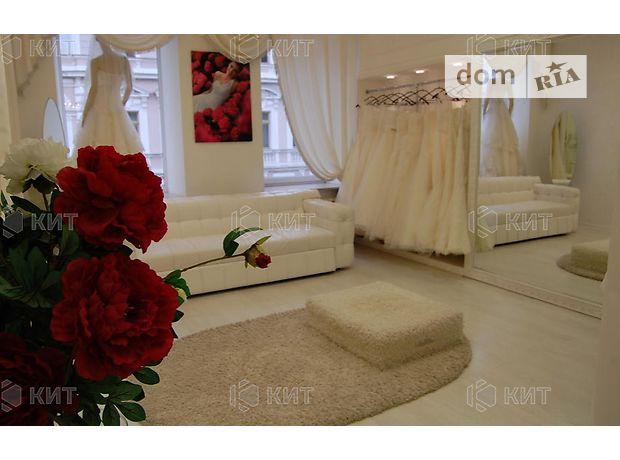 Аренда офисного помещения в Харькове, Сумская ул., помещений -, этаж - 2 фото 1