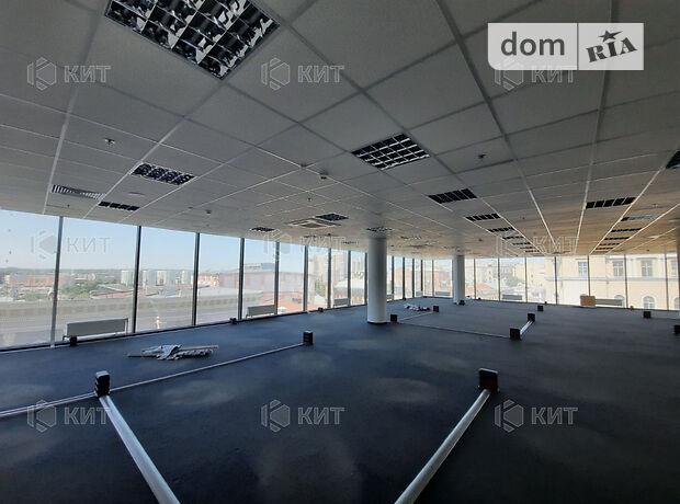 Аренда офисного помещения в Харькове, Сумская ул., помещений -, этаж - 6 фото 1
