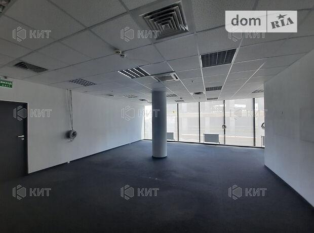 Аренда офисного помещения в Харькове, Сумская ул., помещений -, этаж - 5 фото 1
