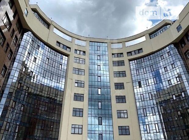 Оренда офісного приміщення в Харкові, Сумська вулиця 130, приміщень - 1, поверх - 1 фото 1