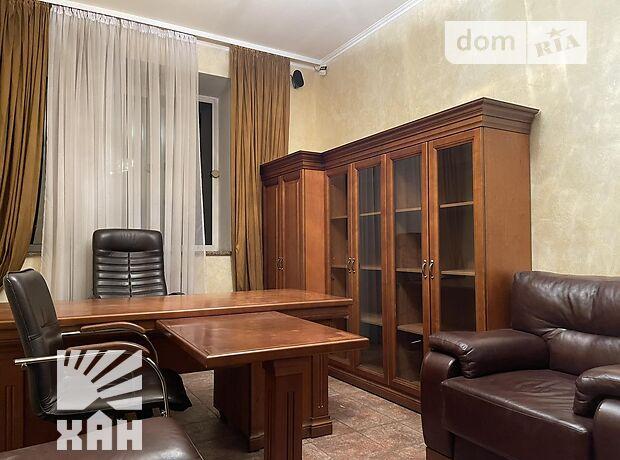 Оренда офісного приміщення в Харкові, Сумська вулиця, приміщень - 4, поверх - 1 фото 1
