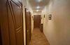 Аренда офисного помещения в Харькове, Воробьева переулок 4, помещений - 3 фото 1