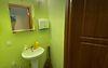 Аренда офисного помещения в Харькове, Воробьева переулок 4, помещений - 3 фото 2