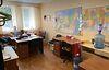 Аренда офисного помещения в Харькове, Воробьева переулок 4, помещений - 3 фото 3
