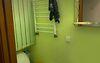 Аренда офисного помещения в Харькове, Воробьева переулок 4, помещений - 3 фото 4