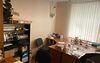 Аренда офисного помещения в Харькове, Воробьева переулок 4, помещений - 3 фото 5