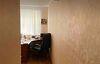 Аренда офисного помещения в Харькове, Воробьева переулок 4, помещений - 3 фото 6