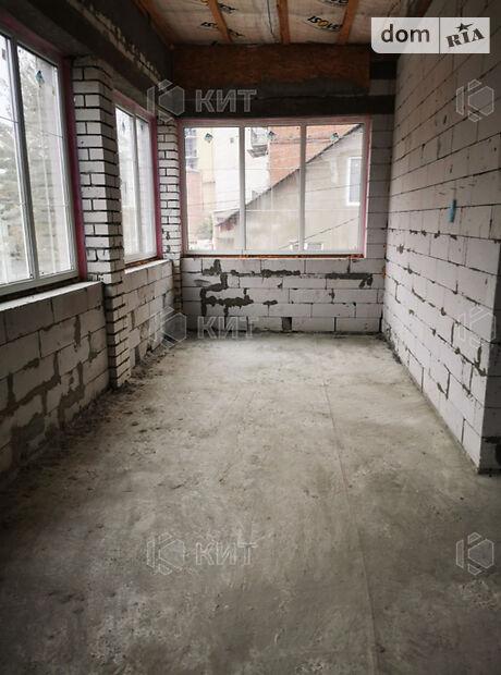 Оренда офісного приміщення в Харкові, Воробьёва ул., приміщень -, поверх - 2 фото 1