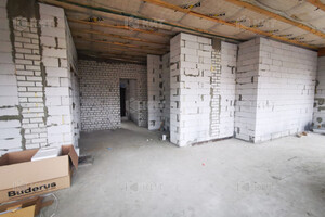 Оренда офісного приміщення в Харкові, Воробьёва ул., приміщень -, поверх - 2 фото 2