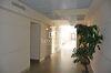 Оренда офісного приміщення в Харкові, Московська вулиця, приміщень - 1, поверх - 7 фото 4