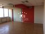 Оренда офісного приміщення в Харкові, Московська вулиця, приміщень - 1, поверх - 7 фото 5