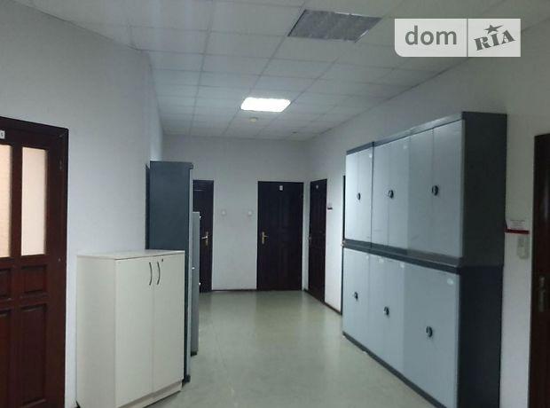 Аренда офисного помещения в Харькове, Гоголя улица, помещений - 7, этаж - 5 фото 1