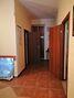 Оренда офісного приміщення в Харкові, Артема вулиця 23, приміщень - 4, поверх - 1 фото 5