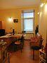Оренда офісного приміщення в Харкові, Артема вулиця 23, приміщень - 4, поверх - 1 фото 6