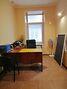 Оренда офісного приміщення в Харкові, Артема вулиця 23, приміщень - 4, поверх - 1 фото 7