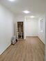 Оренда офісного приміщення в Харкові, Артема вулиця 23, приміщень - 4, поверх - 1 фото 4