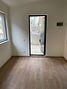 Оренда офісного приміщення в Харкові, Артема вулиця 23, приміщень - 4, поверх - 1 фото 8
