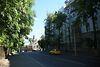 Оренда офісного приміщення в Харкові, Дарвіна вулиця, приміщень - 4, поверх - 1 фото 3