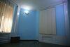 Оренда офісного приміщення в Харкові, Дарвіна вулиця, приміщень - 4, поверх - 1 фото 4