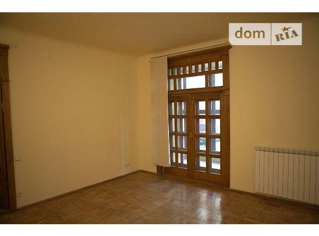 Оренда офісного приміщення в Харкові, Культури вулиця 3, приміщень - 5, поверх - 1 фото 1