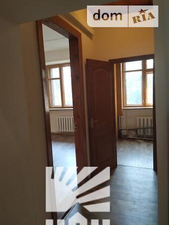 Оренда офісного приміщення в Харкові, Бажанова, приміщень - 3, поверх - 1 фото 1