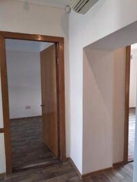 Оренда офісного приміщення в Харкові, Бажанова, приміщень - 3, поверх - 1 фото 2