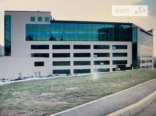 Оренда офісного приміщення в Харкові, Клочківська вулиця 192а, приміщень - 1, поверх - 1 фото 1