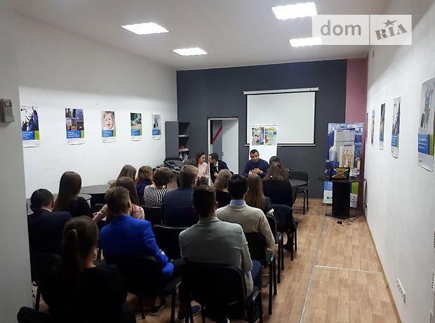 Аренда офисного помещения в Харькове, Сумская 67, помещений - 1, этаж - 2 фото 1