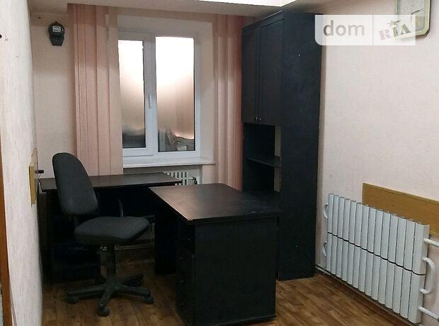 Аренда офисного помещения в Харькове, Московський проспект, помещений - 1, этаж - 1 фото 1