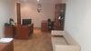 Оренда офісного приміщення в Харкові, проспект Гагаріна 50, приміщень - 2, поверх - 1 фото 1