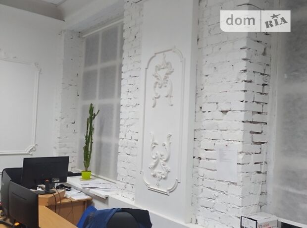 Оренда офісного приміщення в Харкові, Леніна проспект 58, приміщень - 5, поверх - 5 фото 1