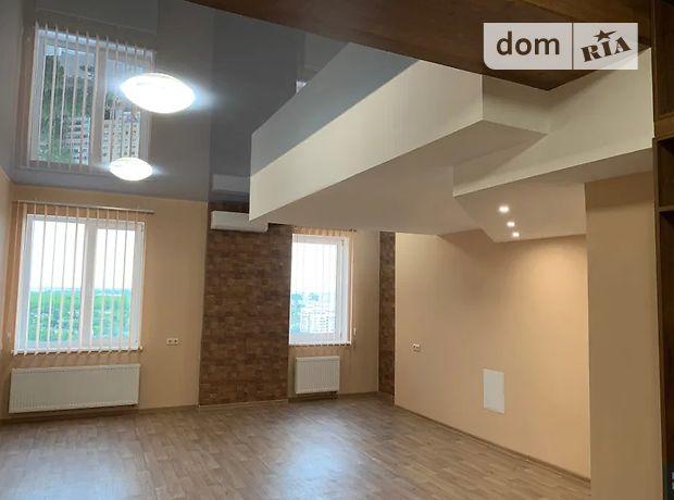 Оренда офісного приміщення в Харкові, Науки проспект, приміщень - 3, поверх - 23 фото 1
