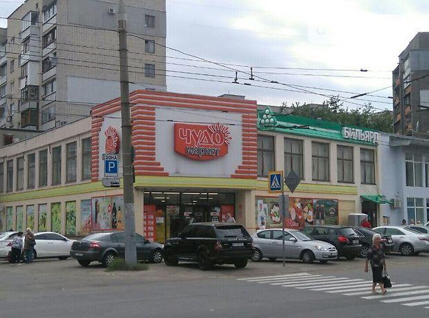 Аренда офисного помещения в Харькове, Деревянко улица, помещений - 6, этаж - 2 фото 1