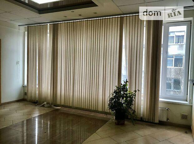 Оренда офісного приміщення в Харкові, Космічна вулиця, приміщень - 7, поверх - 7 фото 1