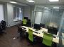 Оренда офісного приміщення в Харкові, Космічна вулиця 23а, приміщень - 6, поверх - 2 фото 2
