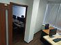 Оренда офісного приміщення в Харкові, Космічна вулиця 23а, приміщень - 6, поверх - 2 фото 3