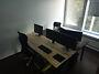 Оренда офісного приміщення в Харкові, Космічна вулиця 23а, приміщень - 6, поверх - 2 фото 4