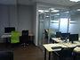 Оренда офісного приміщення в Харкові, Космічна вулиця 23а, приміщень - 6, поверх - 2 фото 5