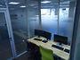 Оренда офісного приміщення в Харкові, Космічна вулиця 23а, приміщень - 6, поверх - 2 фото 6