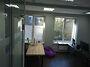 Оренда офісного приміщення в Харкові, Космічна вулиця 23а, приміщень - 6, поверх - 2 фото 7