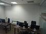 Оренда офісного приміщення в Харкові, Космічна вулиця 23а, приміщень - 6, поверх - 2 фото 8