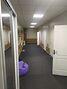 Оренда офісного приміщення в Харкові, Новгородська вулиця 3, приміщень - 5, поверх - 4 фото 1