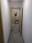 Оренда офісного приміщення в Харкові, Новгородська вулиця 3, приміщень - 5, поверх - 4 фото 2