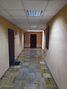 Оренда офісного приміщення в Харкові, Новгородська вулиця 3, приміщень - 5, поверх - 4 фото 3